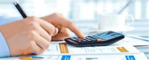 Срочные займы онлайн в Алматы - получите деньги за 15 минут на карту